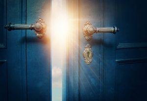 השער של אלול – חודש הסליחות של שיטת ימימה לנשים