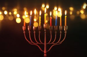 הטיפ של עידית לחג החנוכה